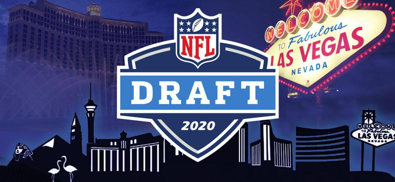 2020-nfl-draft